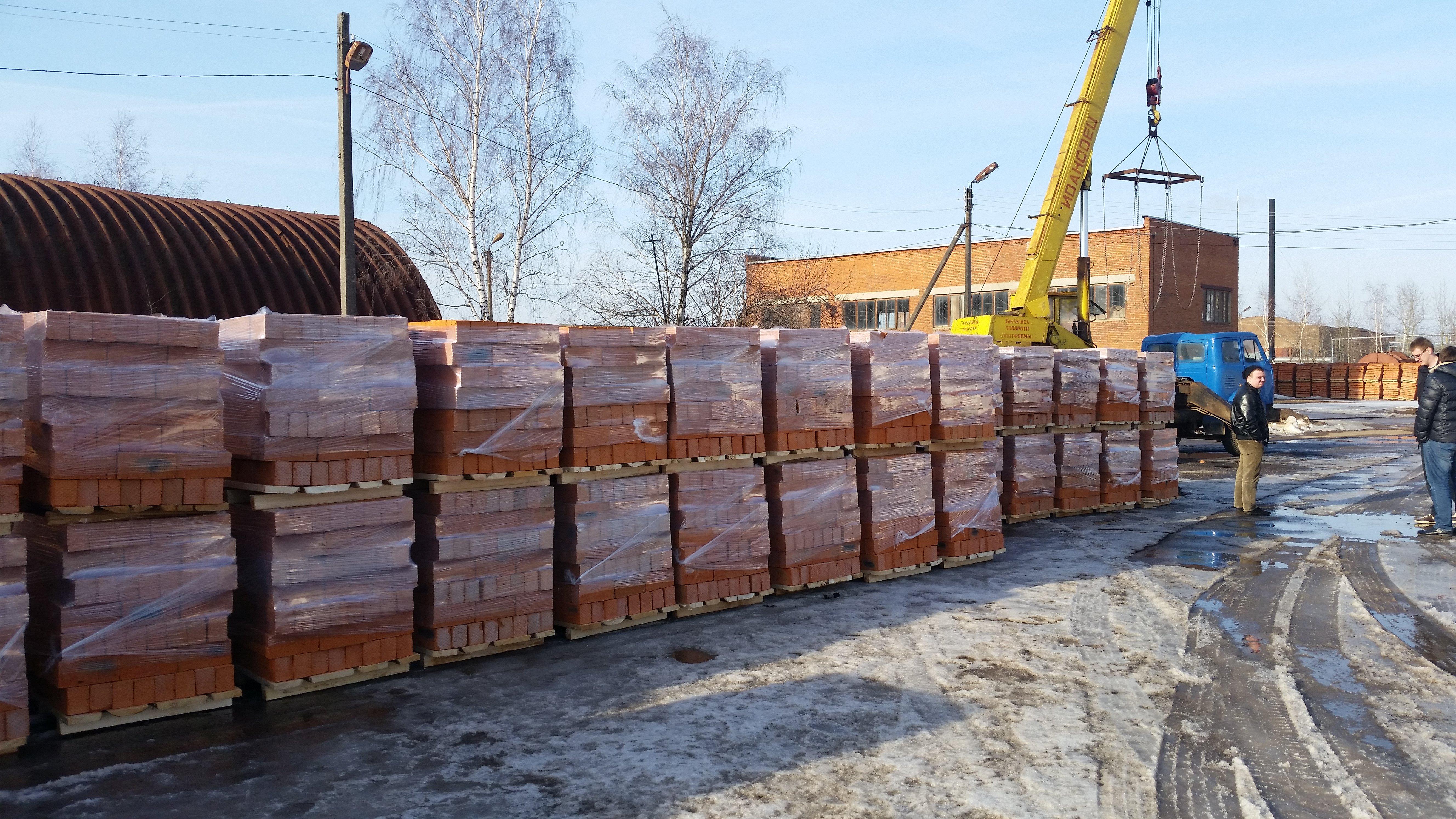 Калуга азарово завод жби школа развития жби екатеринбург