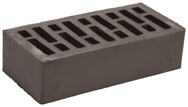 Купить бетон в тербунах купить готовый бетон новосибирск